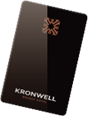 Kronwell Lifestyle Rooms