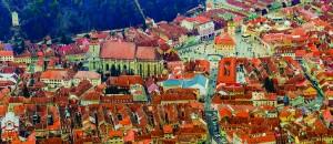 Zilele Brașovului