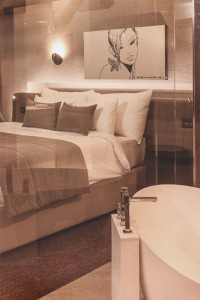 lifestyle-room3