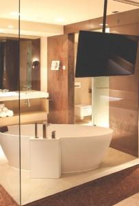 lifestyle-suite2
