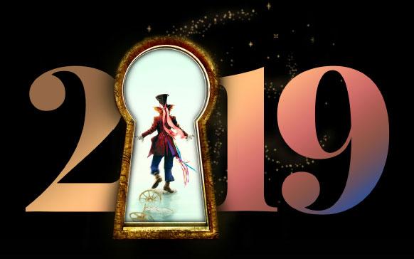 revelion-2019-brasov